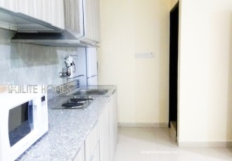 1 Bedroom apartment salmiya hilite homes (7)