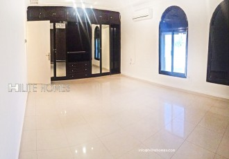 apartment for rent in Salwa (3)