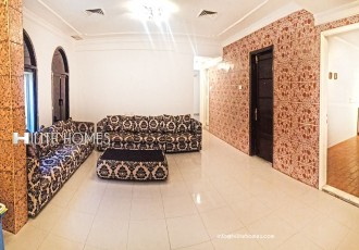 apartment for rent in Salwa (4)