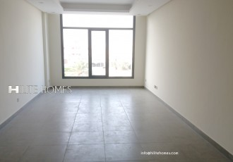 3 Bedroom apartment kuwait (1)