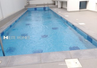 3 Bedroom apartment kuwait (27)
