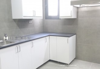 3 Bedroom apartment kuwait (5)