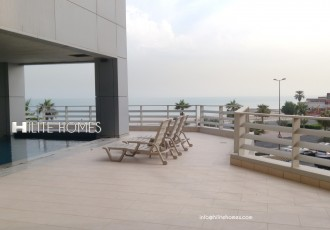 2 bedroom kuwait (20)