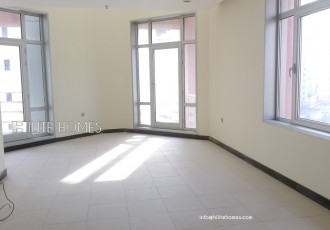 2 bedroom kuwait (2)