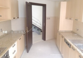 2 bedroom kuwait (8)
