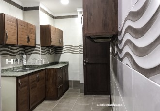 apartment for rent in Kuwait city  (14)