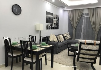 apartment for rent in Kuwait city  (1)
