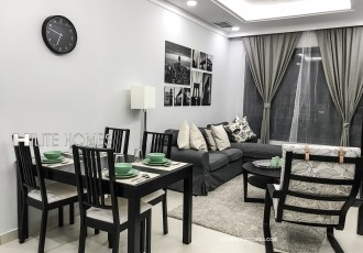 apartment for rent in Kuwait city  (7)