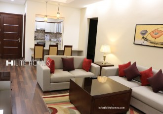 furnsihed apartment kuwait (35)