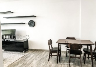 Two-bedroom-apartment-for-rent-in-Salmiya---Property-Plus-Real-Estate-(5)