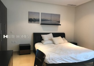 2 bedroom fintas hilite homes (10)