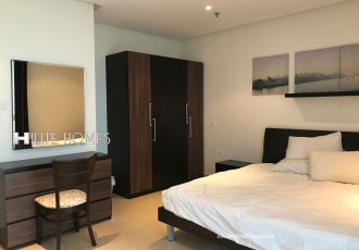2 bedroom fintas hilite homes (11)