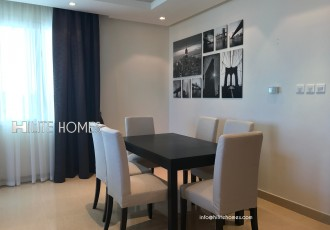 2 bedroom fintas hilite homes (19)