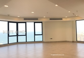 Property for rent kuwait