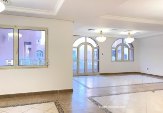 Three bedroom apartment for rent , Messila