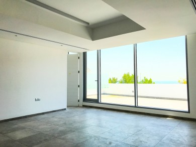 Two bedroom apartment for rent, Salwa -Kuwait