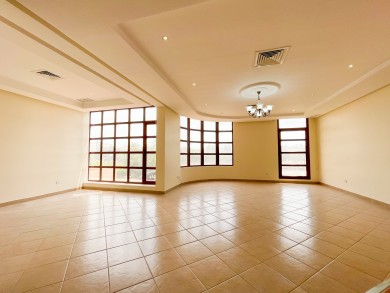 Three Bedroom Apartment For Rent in Salwa, Hawally