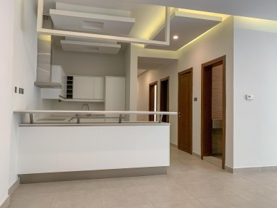 Modern Three bedroom apartment for rent in fintas