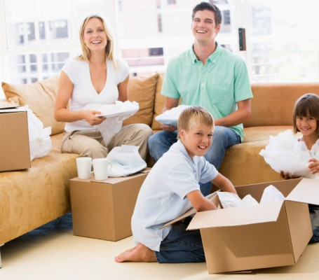 Hilite Homes Relocation : What do we do?